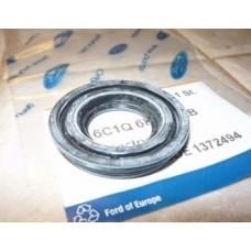 Уплотнение форсунки в клапанной крышке 2,2/2,4 TD BSG30116005