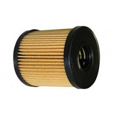 Фильтр масла 2,0/2,2/2,4 D 50013695