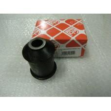 Диск тормозной передний Focus/C-MAX/Kuga  D=300мм F1012V