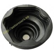 Пыльник ШРУСа внутр Connect BSG30705014