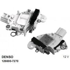 Регулятор напряжения Denso тип ARE4135