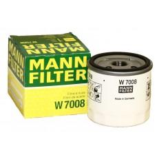 Фильтр масла 1,25-1,6 W7008