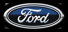 Запчасти Форд в Симферополе